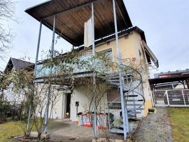 Doppelhaushälfte - Maria Saal - Sonne - Ruhe